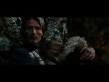 Михаэль Кольхаас / Michael Kohlhaas (2013) [bestfilms_online]