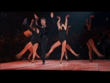 Glee 3D Concert Movie Trailer Official (HD)