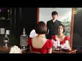 Ты только мой _ You're Only Mine - Корея, 2014
