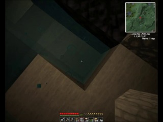 [Coop & Friends] Minecraft  ����� 4- '�������� -)'.
